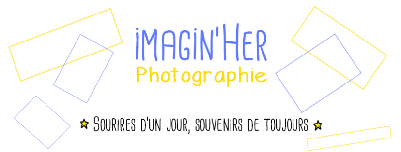 Imagin'her Photographie